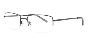 ClearVision 5605 Eyeglasses