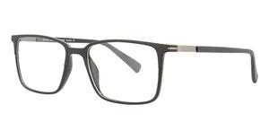Izod 2067 Eyeglasses