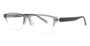 Aspire Authentic Eyeglasses