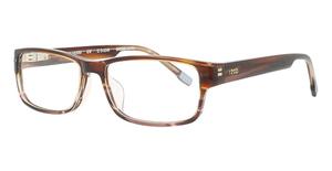 Izod G-2049 Eyeglasses