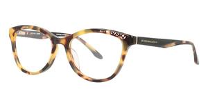 BCBG Max Azria G-Lilah Eyeglasses