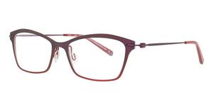 Aspire Joyous Eyeglasses