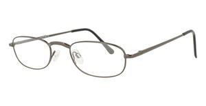 Enhance 4091 Eyeglasses