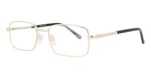 Jubilee 5937 Eyeglasses
