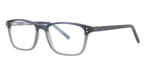 Esquire 1573 Eyeglasses