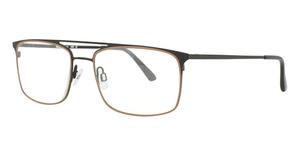 Esquire 1580 Eyeglasses