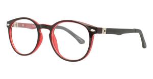 Enhance 4119 Eyeglasses