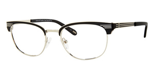 KONISHI KF8601 Eyeglasses