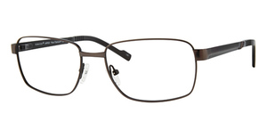 KONISHI KF8602 Eyeglasses