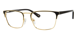 KONISHI KF8600 Eyeglasses