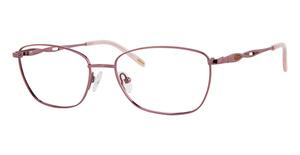 MADEMOISELLE MM9269 Eyeglasses