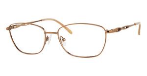 Mademoiselle MADEMOISELLE MM9269 Eyeglasses
