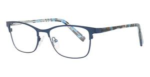 Marie Claire 6260 Eyeglasses