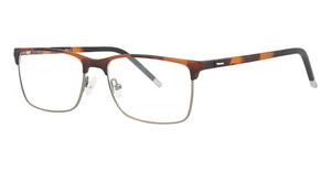 Esquire 1568 Eyeglasses
