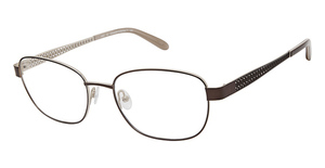 Alexander Collection Mia Eyeglasses