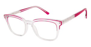 Seventy one Alma Eyeglasses