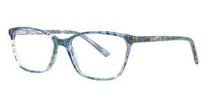 Marie Claire 6268 Eyeglasses