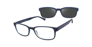 Cruz Oxford St Sunglasses