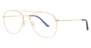 FLEXURE FX112 Eyeglasses