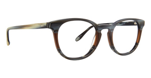 Badgley Mischka Pierce Eyeglasses