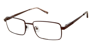 Cruz I-469 Eyeglasses