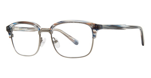 Original Penguin The Busboy Eyeglasses