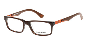Skechers SE1095 Eyeglasses