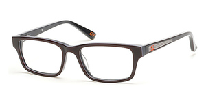 Skechers SE1119 Eyeglasses