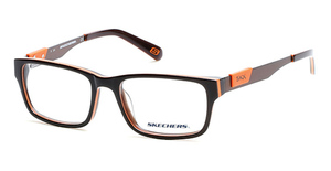 Skechers SE1131 Eyeglasses