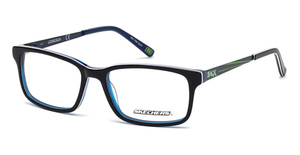 Skechers SE1141 Eyeglasses