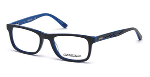 Skechers SE1152 Eyeglasses