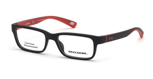 Skechers SE1157 Eyeglasses