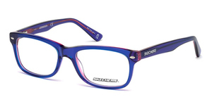 Skechers SE1627 Eyeglasses