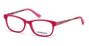 Skechers SE1636 Eyeglasses