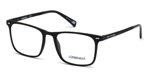 Skechers SE3216 Eyeglasses