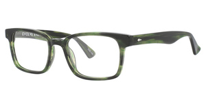 David Spencer Eyewear Davis Eyeglasses