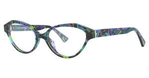 David Spencer Eyewear Jane Eyeglasses