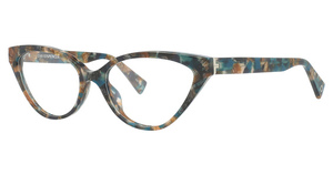 David Spencer Eyewear Lark Eyeglasses