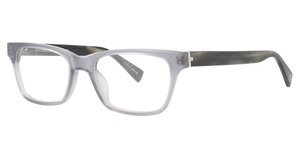 David Spencer Eyewear Everett Eyeglasses