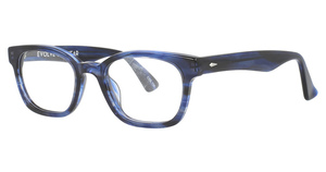 David Spencer Eyewear Benz Eyeglasses