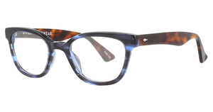 David Spencer Eyewear Greer Eyeglasses