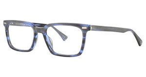 David Spencer Eyewear Palmer Eyeglasses