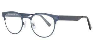 David Spencer Eyewear Buchanan Eyeglasses