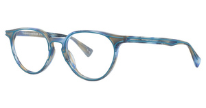 David Spencer Eyewear Gilbert Eyeglasses