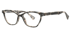 David Spencer Eyewear Lily Eyeglasses