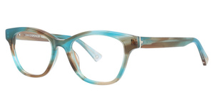 David Spencer Eyewear Crawford Eyeglasses