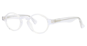 David Spencer Eyewear Dixon Eyeglasses