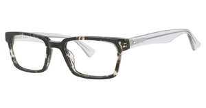 David Spencer Eyewear Riley Eyeglasses