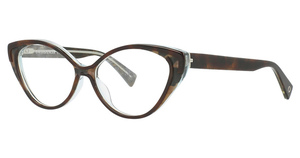 David Spencer Eyewear Dora Eyeglasses