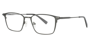 David Spencer Eyewear Dorothy Eyeglasses
